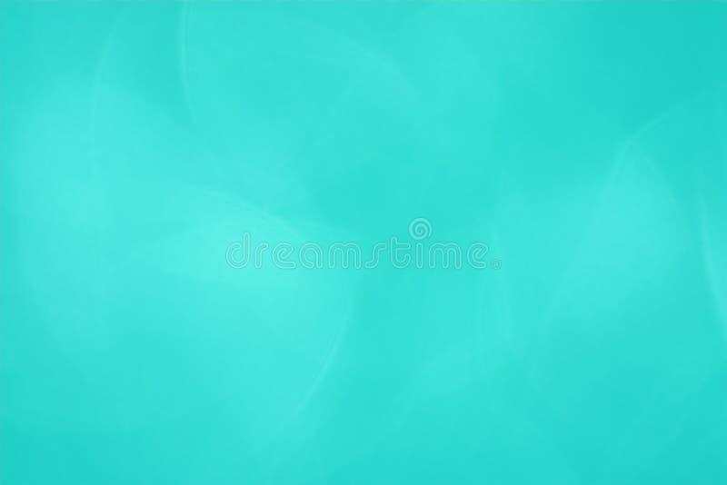 Fondo de la turquesa - fotos de la acción del verde azul fotos de archivo