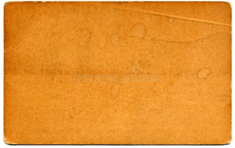 Fondo de la vendimia fotos de archivo libres de regalías
