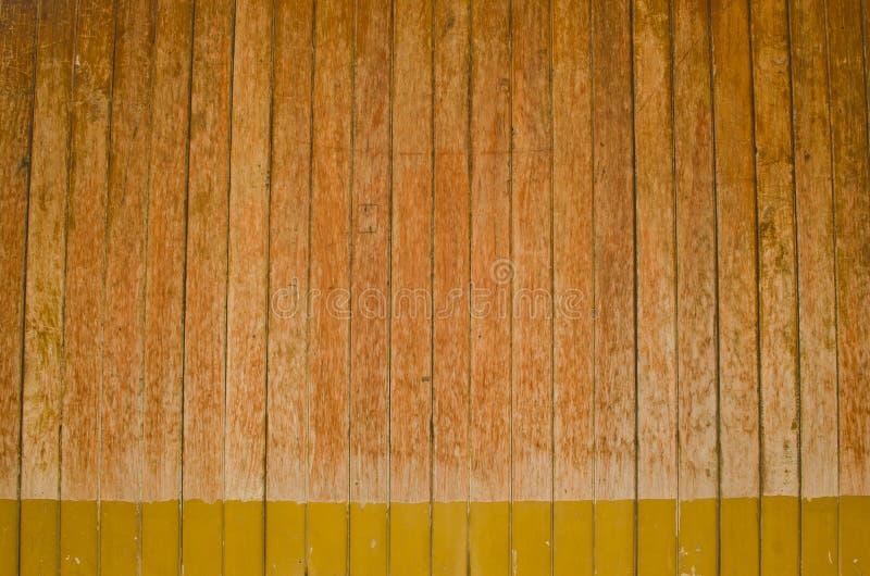fondo de la vieja tarjeta de madera. imagenes de archivo