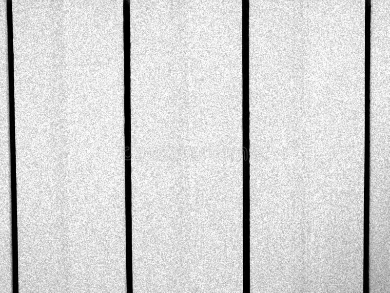 Fondo de las barras negras imagen de archivo libre de regalías