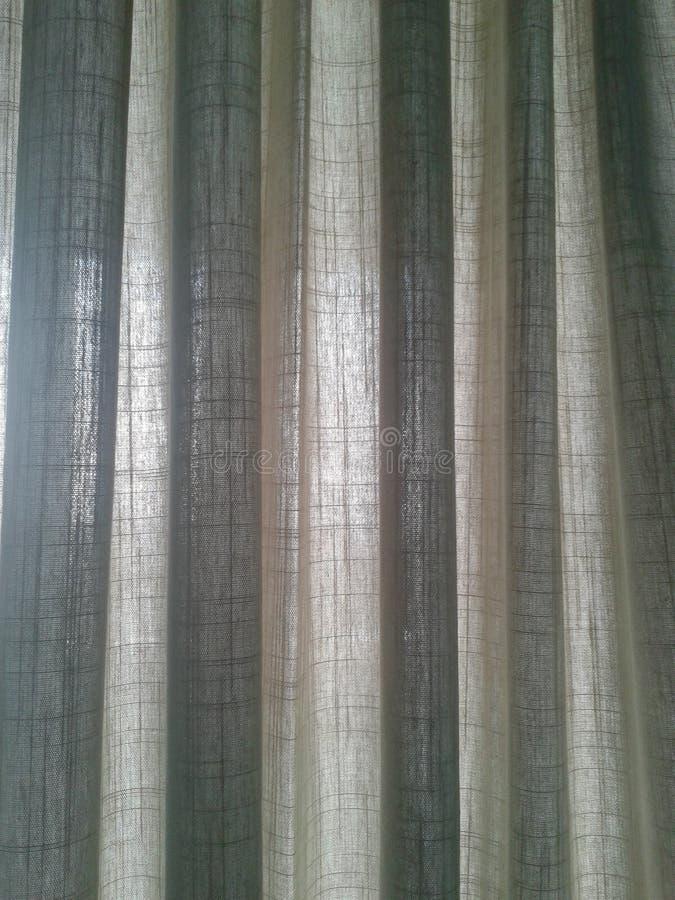 Fondo de las cortinas imagenes de archivo