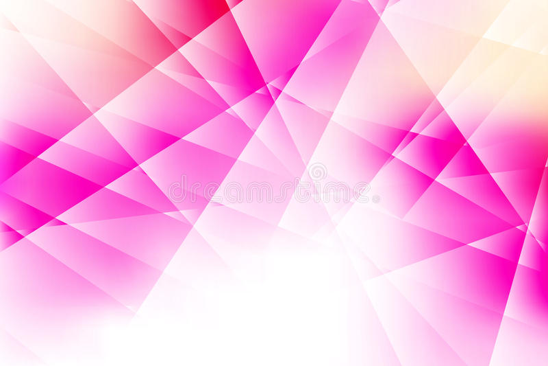 Fondo de las texturas púrpura abstracto y blanco stock de ilustración