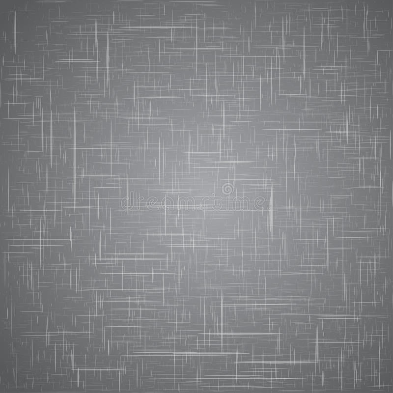 Fondo de lino libre illustration
