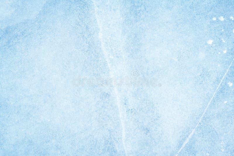 Fondo de los azules claros foto de archivo