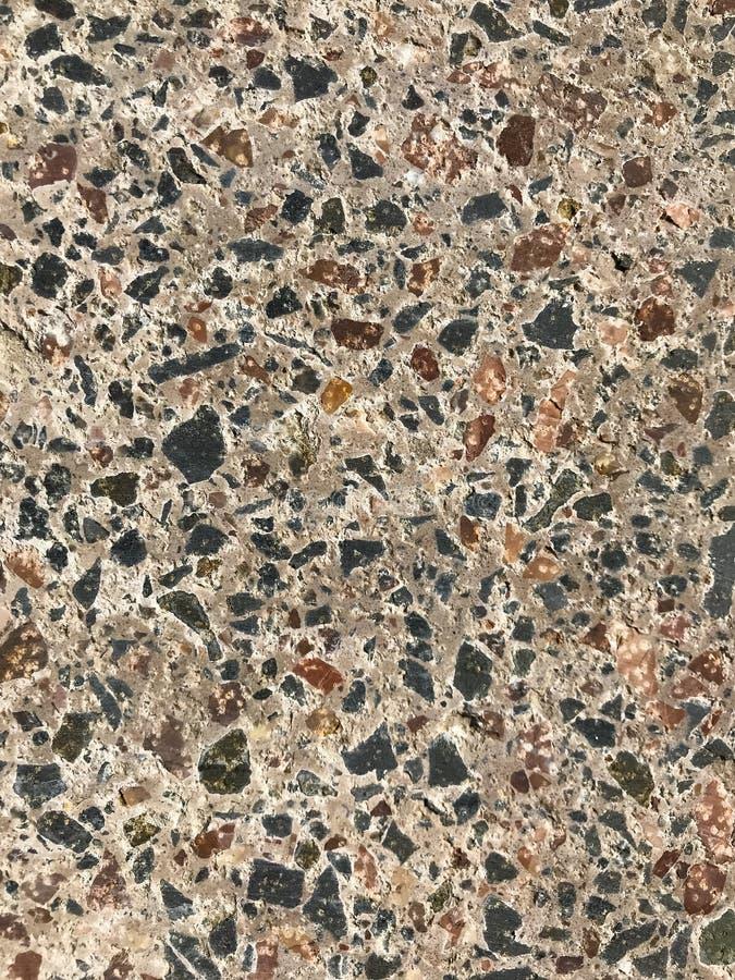 Fondo de los microprocesadores del granito y de mármol, textura fotografía de archivo libre de regalías