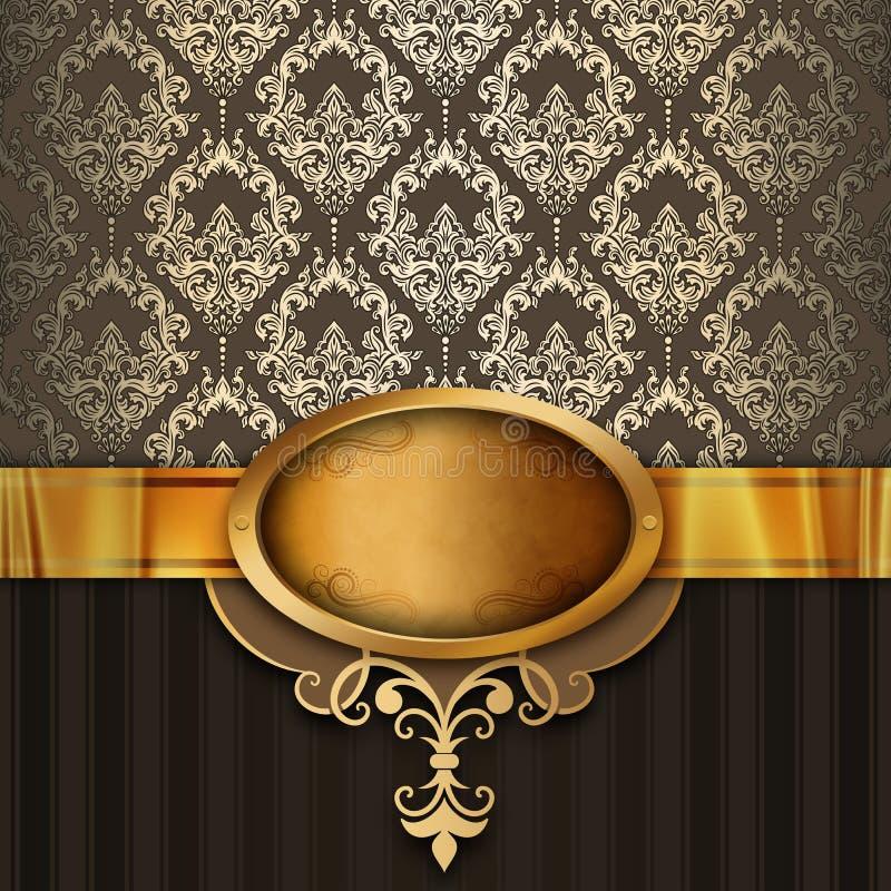 Vistoso El Marco De Oro Ornamento - Ideas de Arte Enmarcado ...