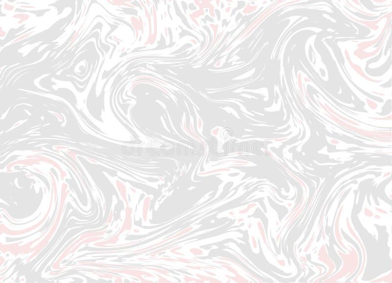 fondo de mármol abstracto libre illustration