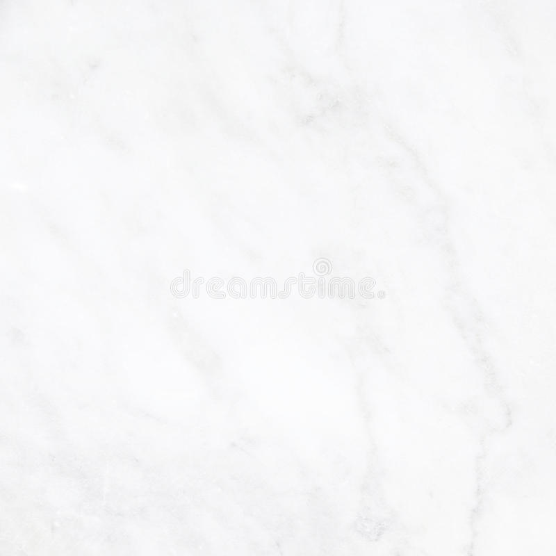 Fondo de mármol blanco de la textura (de alta resolución) foto de archivo