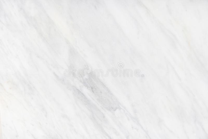 Fondo de mármol blanco de la textura (de alta resolución) foto de archivo libre de regalías