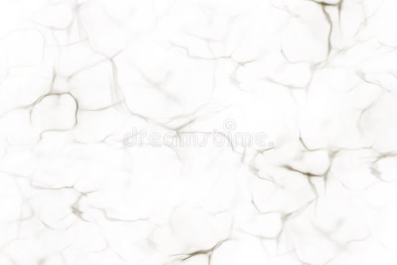 Fondo de mármol blanco del extracto en la tabla fotos de archivo