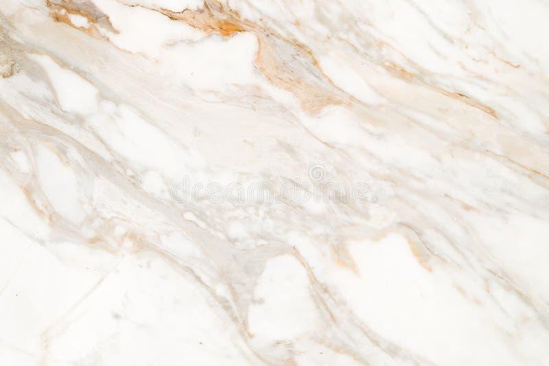Fondo de mármol blanco de la textura imágenes de archivo libres de regalías