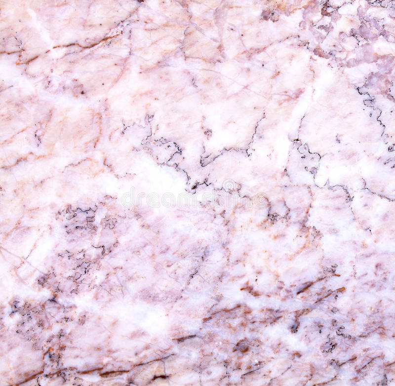 Fondos rosa pastel buscar con google fondos de of fondo de for Fondo de pantalla marmol