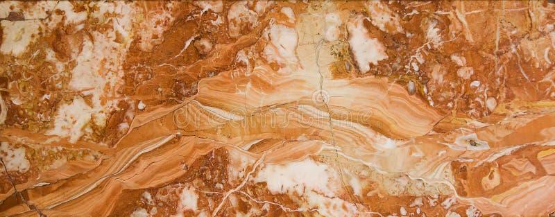 Fondo de mármol de la textura fotografía de archivo