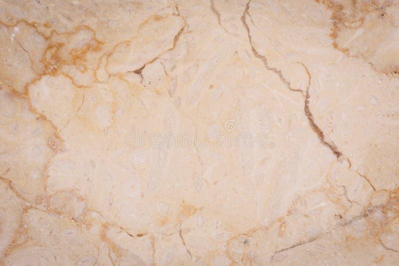 Fondo de mármol de la textura foto de archivo libre de regalías