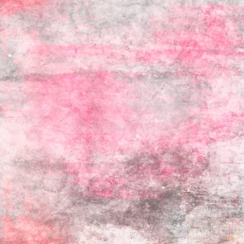 Fondo de mármol del efecto libre illustration