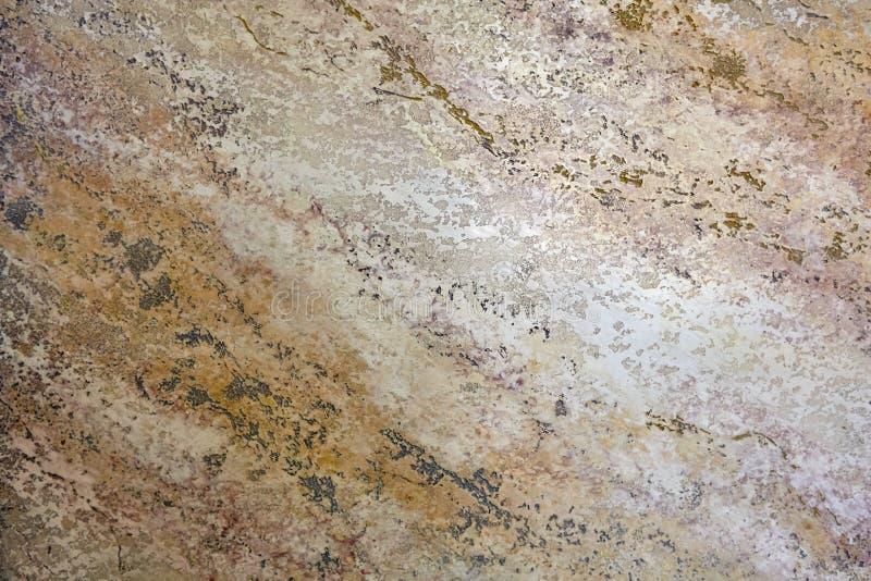 Fondo de mármol del mármol de la pared de la textura de las tejas fotos de archivo