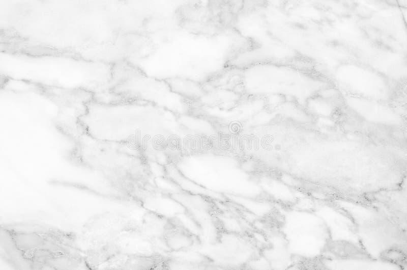 Fondo de m rmol gris de la textura foto de archivo for Fondo de pantalla marmol