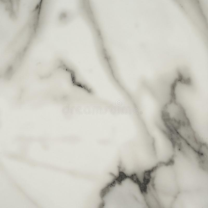 Fondo de mármol de la textura Textura gris del granito imágenes de archivo libres de regalías