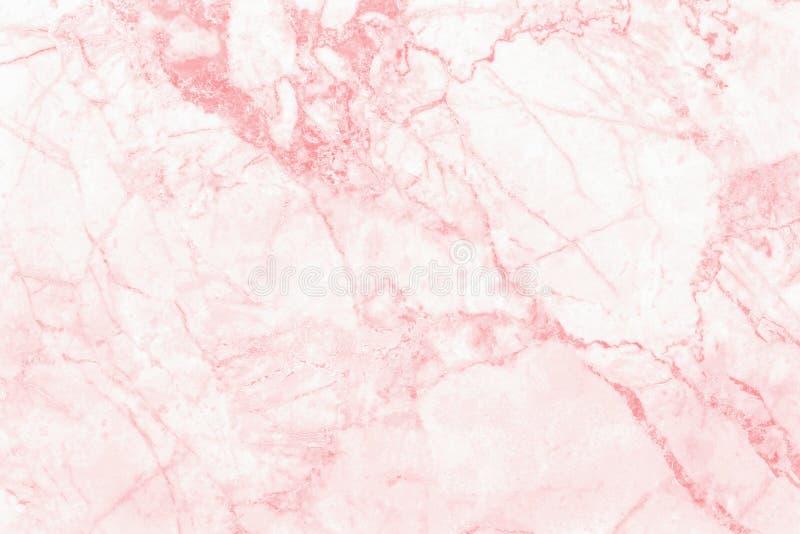 Fondo de mármol natural de la textura con vista de alta resolución, superior de la piedra natural de las tejas en modelo de lujo  imagen de archivo libre de regalías