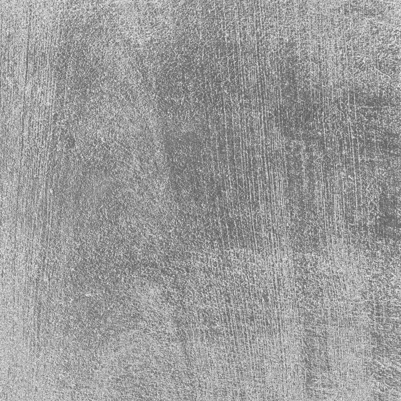 Fondo de mármol de plata, textura de plata del grunge Extracto de plata Papel pintado abstracto, Backgroundç abstracto ilustración del vector