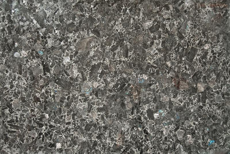 Fondo de mármol, textura, piedra, tabla foto de archivo libre de regalías