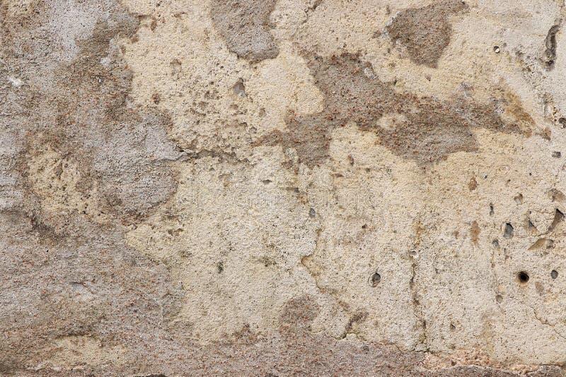 Fondo de m?rmol natural, textura natural natural de una piedra antigua foto de archivo