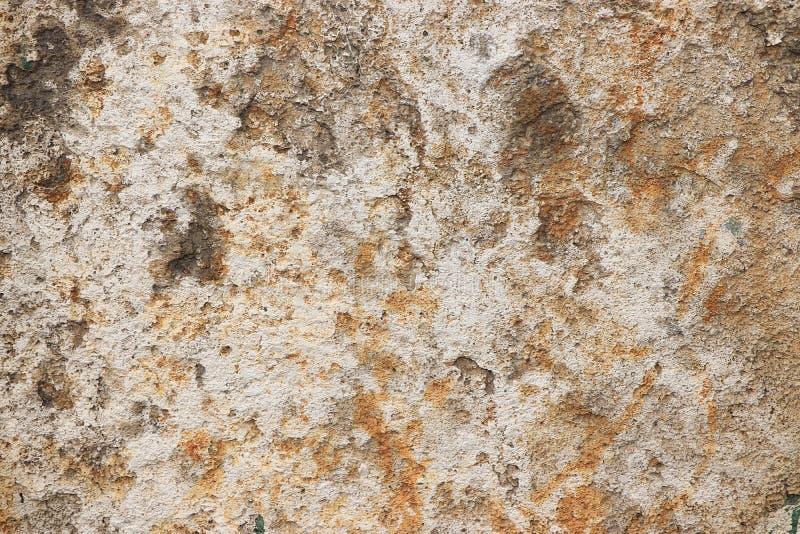 Fondo de m?rmol natural, textura natural natural de una piedra antigua fotos de archivo libres de regalías