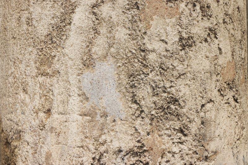 Fondo de m?rmol natural, textura natural natural de una piedra antigua imágenes de archivo libres de regalías