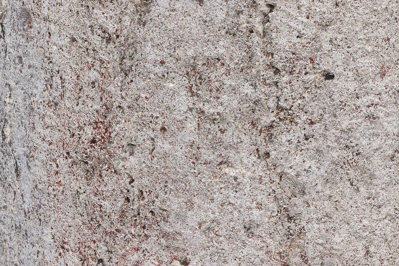 Fondo de m?rmol natural, textura natural natural de una piedra antigua imagen de archivo libre de regalías