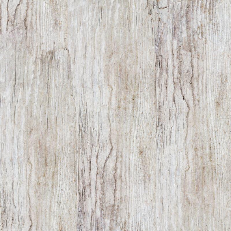 Fondo de madera áspero imagenes de archivo