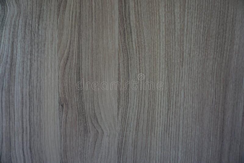 Fondo de madera  ξύλινο υπόβαθρο στοκ εικόνες