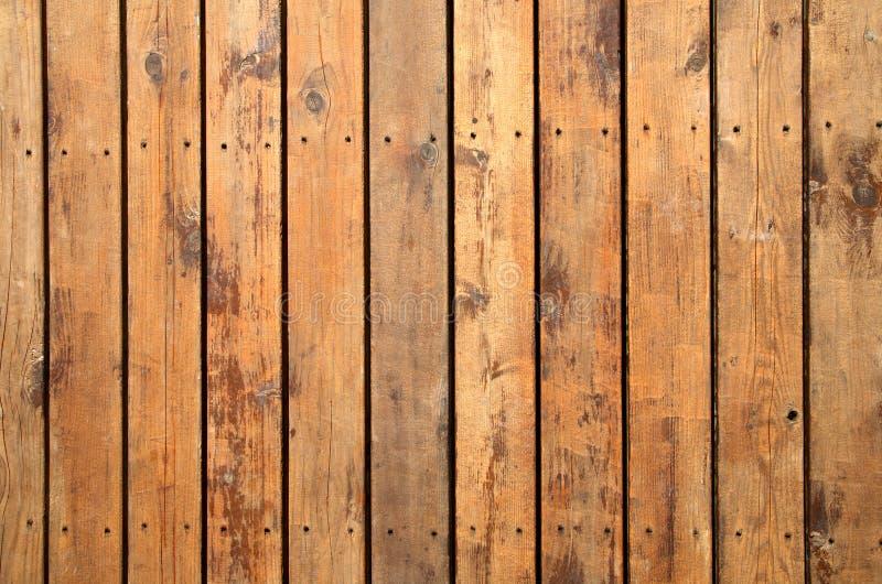 Fondo de madera. foto de archivo libre de regalías