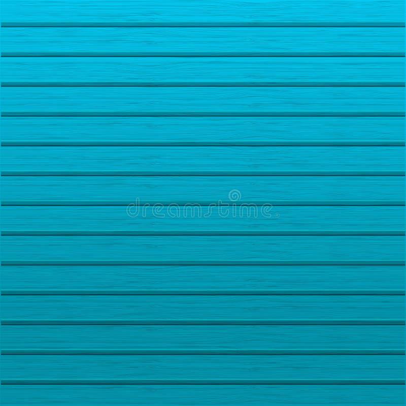 Download Fondo de madera ilustración del vector. Ilustración de travieso - 41921753