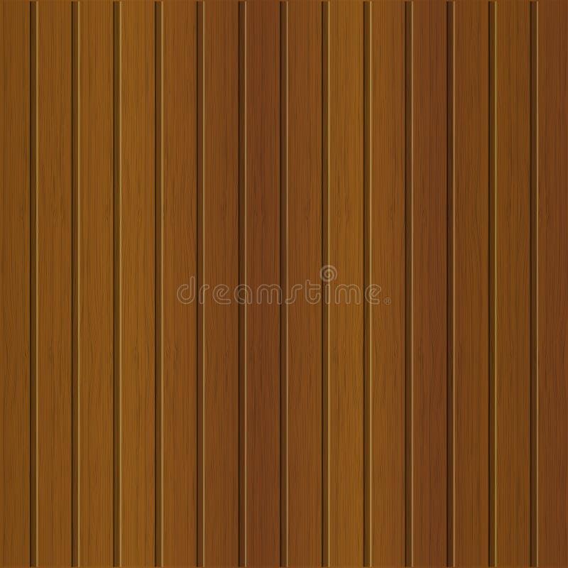 Download Fondo de madera ilustración del vector. Ilustración de wallpaper - 41921813
