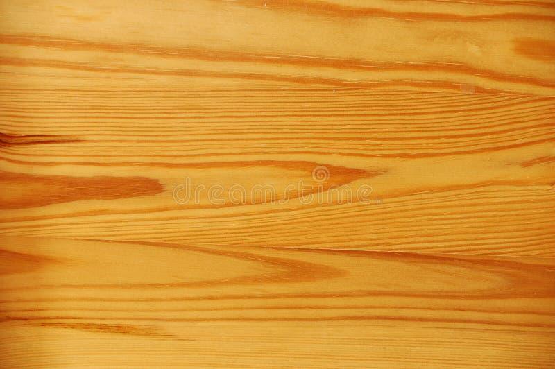Fondo de madera #5 fotos de archivo