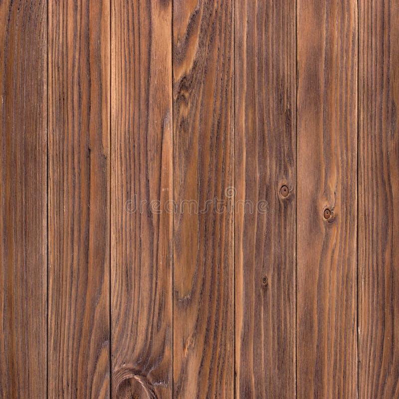 Fondo de madera antiguo y viejo Superficie vacía de un nostálgico foto de archivo libre de regalías