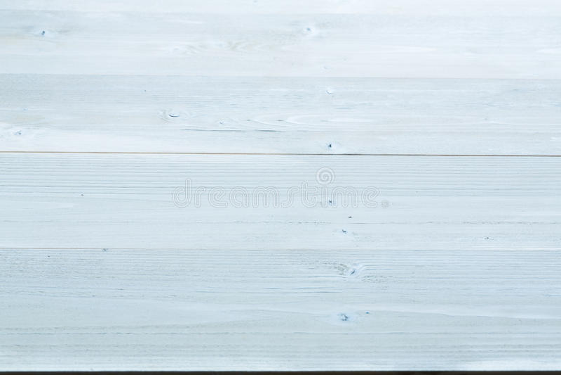 Fondo de madera blanqueado de los tablones libre illustration