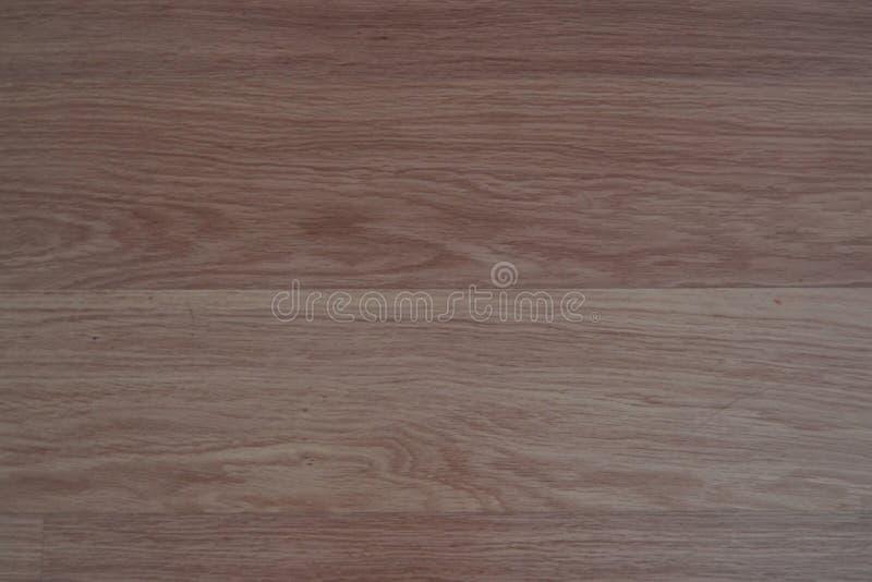 Fondo de madera de Brown imagen de archivo