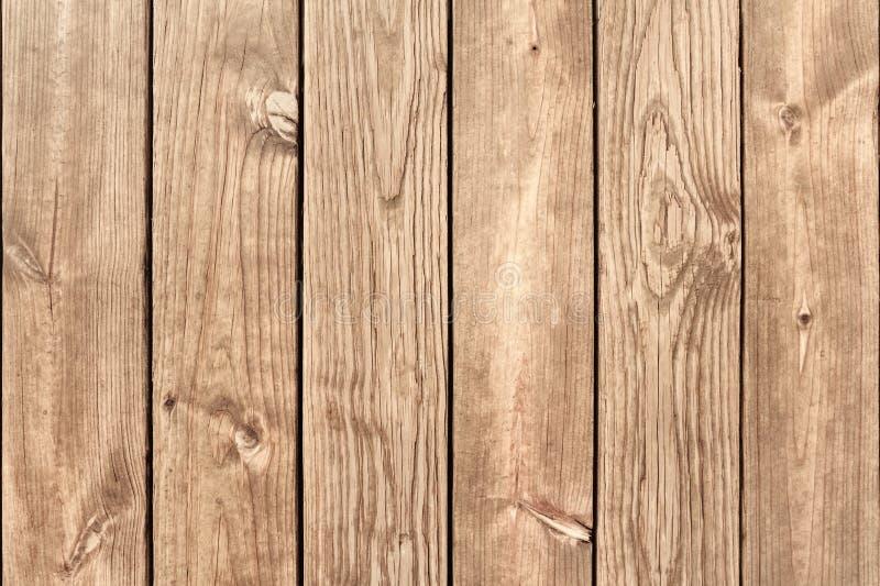 Qué tipo de pisos de madera Ir Con paredes de color