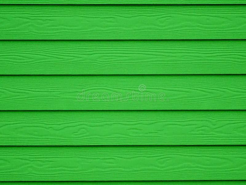 Fondo De Madera De Color Verde Oscuro Del Papel Pintado De