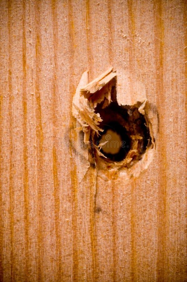 Fondo de madera de Grunge imagenes de archivo