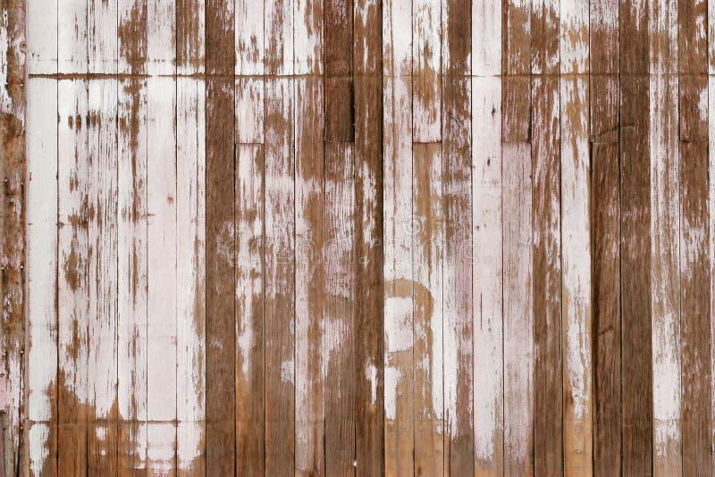 Fondo de madera de Grunge imágenes de archivo libres de regalías