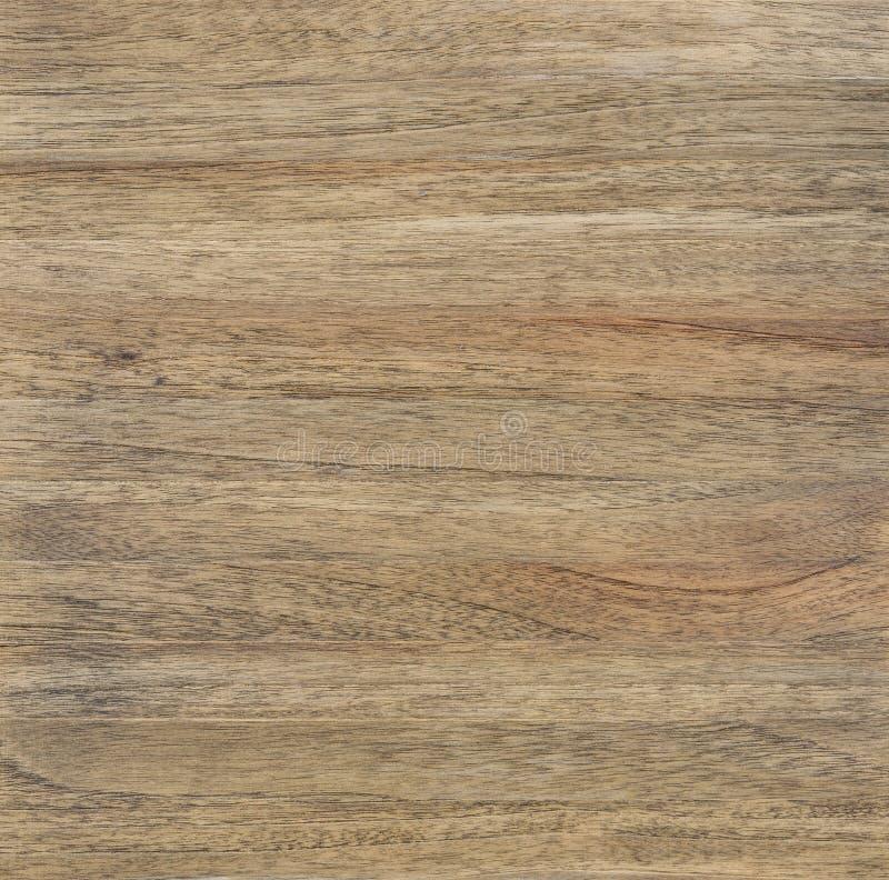 Fondo de madera de la teca imagen de archivo
