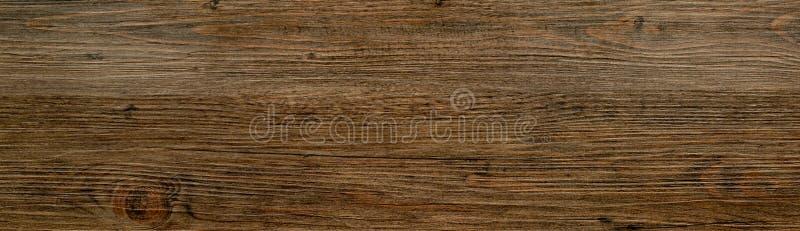 Fondo de madera de la textura foto de archivo libre de regalías
