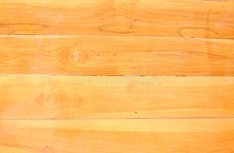 Download Fondo De Madera De La Textura Foto de archivo - Imagen de suelo, contexto: 42442094