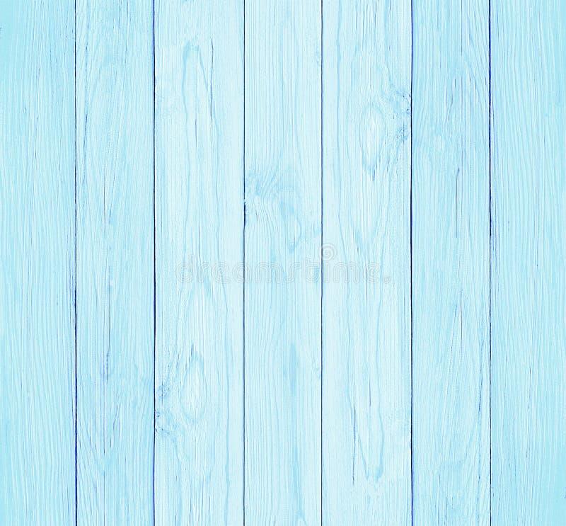 Fondo de madera de la textura de la pared color en for Color azul grisaceo para paredes