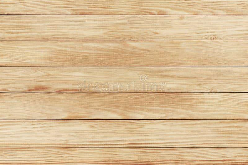 Fondo de madera de la textura de los tableros naturales - Maderas del pino ...