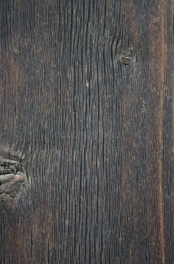 Fondo de madera de la textura del granero viejo fotografía de archivo
