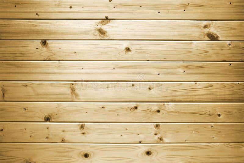 Fondo de madera de la textura del marr n del tabl n del - Maderas del pino ...