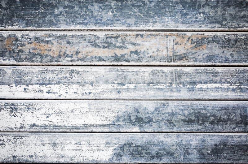 Fondo de madera de la textura del tablón del vintage imagenes de archivo